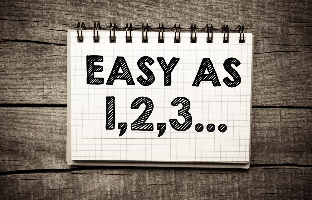 Us essay writing service 123