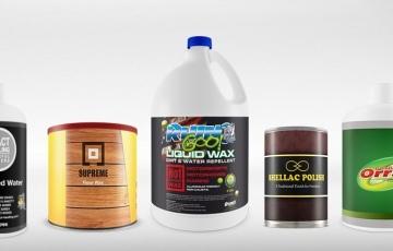 Reel Label Solutions - your partner for custom digital labels