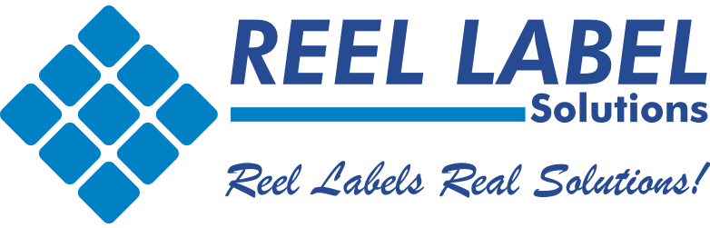 Reel Label Solutions