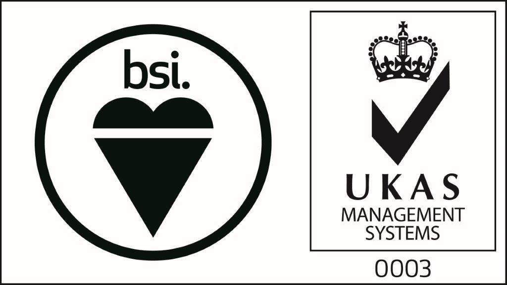 bsi-and-ukas (1)